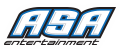ASA Entertainment