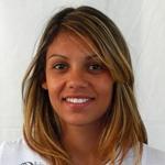 Sosco Eliana (1).JPG
