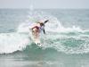 2011 Supergirl Surf