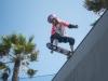 2016 Supergirl Skate Pro