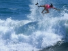 2016 Surf Competition