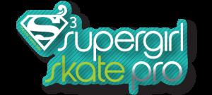 cropped-Supergirl-Skate-Headers.png
